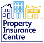 Commercial Property Insurance Northern Ireland